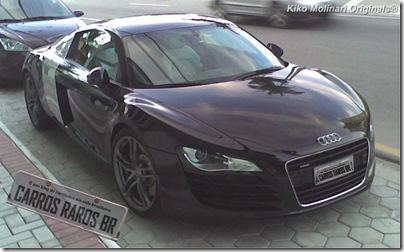 Audi R8 (1-1)[1]