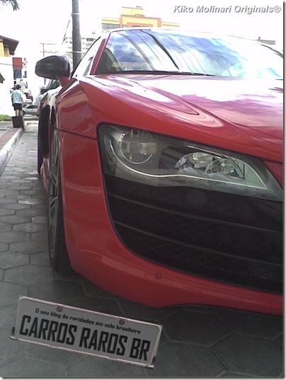 Audi R8 V10 FSI (9)[9]