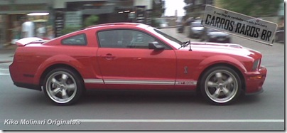 Ford Mustang Shelby GT500 (1-1)[1]