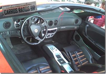 Ferrari Modena Cabrio (7)[7]