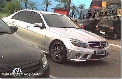 Mercedes-Benz CL63 AMG (2-2)[2]