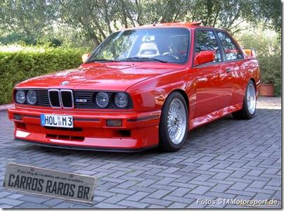BMW M3 E30 (1)[1]