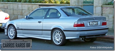 BMW M3 (E36) coupe (2)[2]