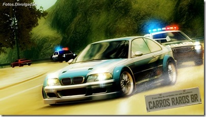 BMW M3 E46 Need For Speed[1]