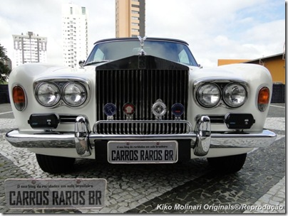 Rolls Royce Corniche ML (1)[1]