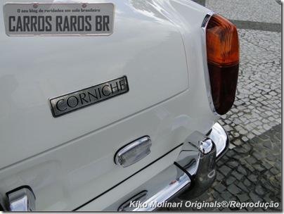 Rolls Royce Corniche ML (10)[10]