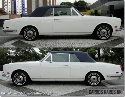 Rolls Royce Corniche ML montagem (3)[3]