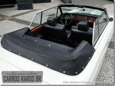 Rolls Royce Corniche ML (5)[5]