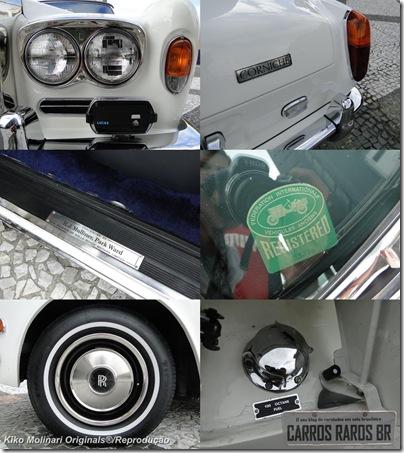 Rolls Royce Corniche ML montagem (6-1)[6]