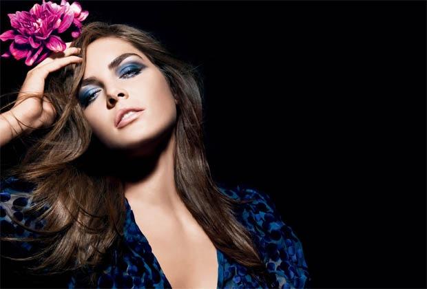 estee-lauder-BlueDahlia2