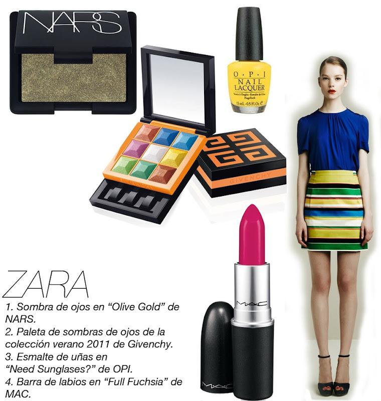 Zara900