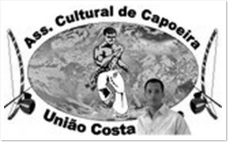 união_costa_verde