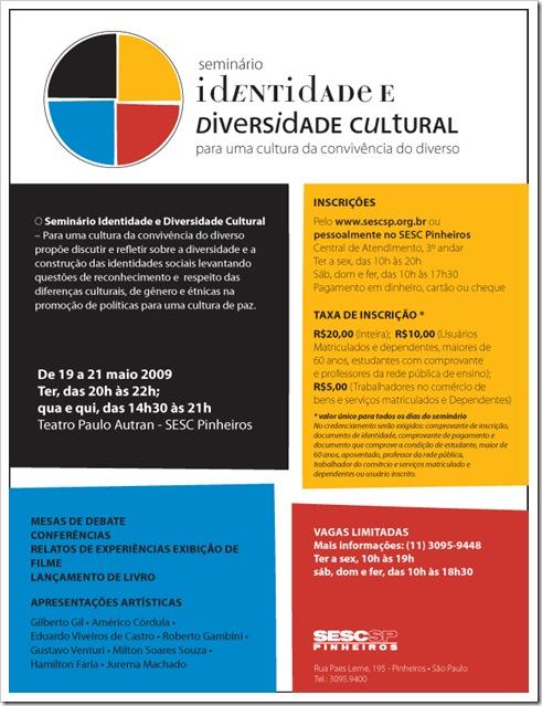 ELETRONICO IDENTIDADE E DIVERSIDADE CULTURAL.indd