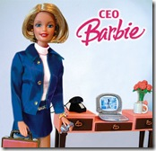 ceo-barbie-c