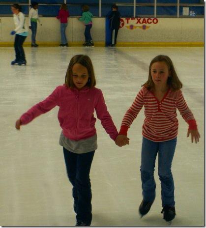 SkatingBren
