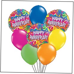 Happy-Anniversary-Balloon-Bouquet