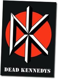 dead-kennedys-logo-5000655