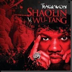 shaolin-vs-wutang2