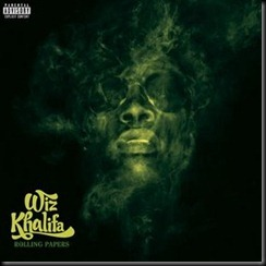 rolling-papers2
