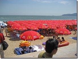 praiachina2_conflitodigital