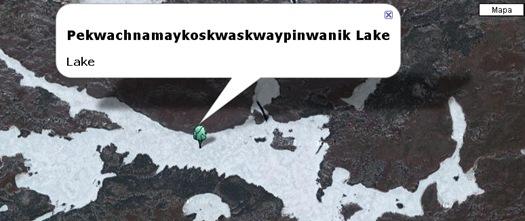 lagopekwa