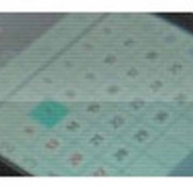 Funções escondidas em seu celular