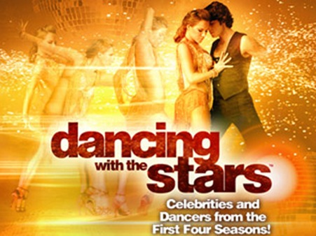 dancingwiththestars_logicadamente
