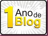 1_ano_blog