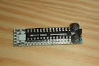 DSCF6539.JPG
