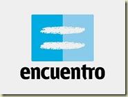 ENCUENTRO-INTERIOR-OK