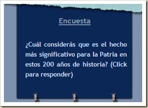 05 - Encuesta abierta_captura blog