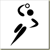Olympic_pictogram_Handball