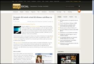 pulso social_captura