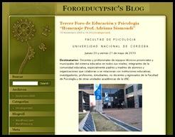 psico blog