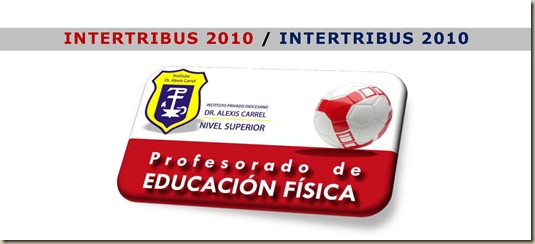 Intertribus 2010_final