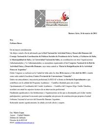 Carta Redaf_Bosco