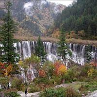 Cachoeira 2.jpg