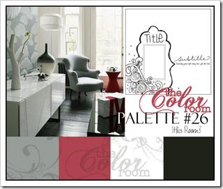 Palette26HS[1]