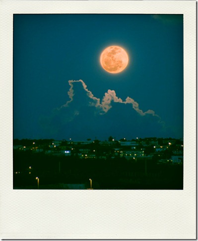 moon-pola