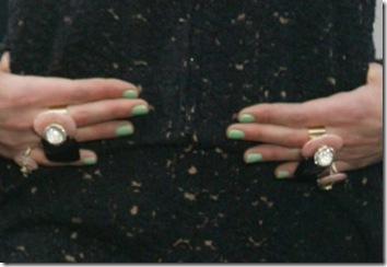 jade-close