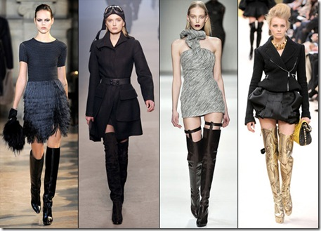 over-the-knee-boots-2010