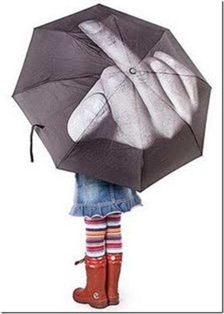 chuva 4