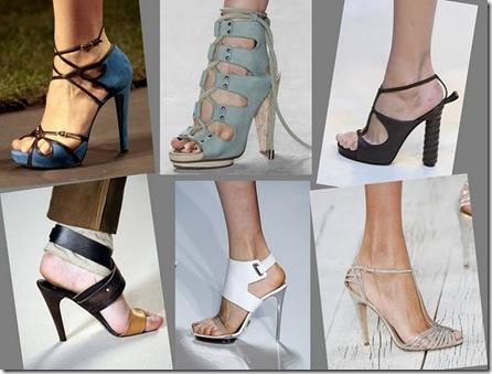 sapatos2  2010