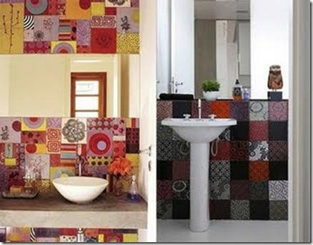 lavabo[1]