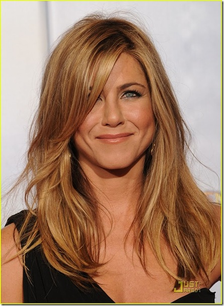 jennifer-aniston-golden-globes-2010-10