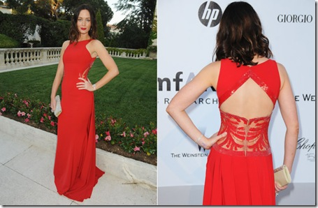 emily-blunt-aids-benefit-gala-2010-01g