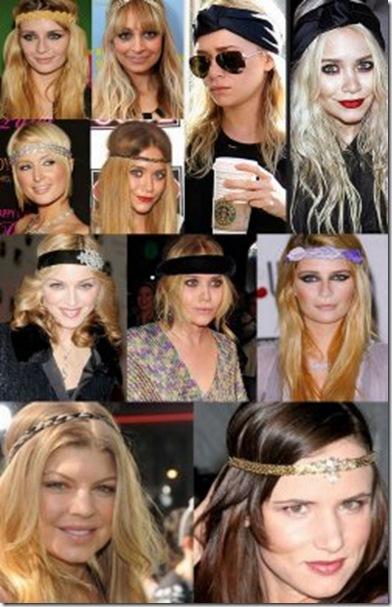 headbands[1]
