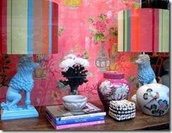 shop-octo2009-1