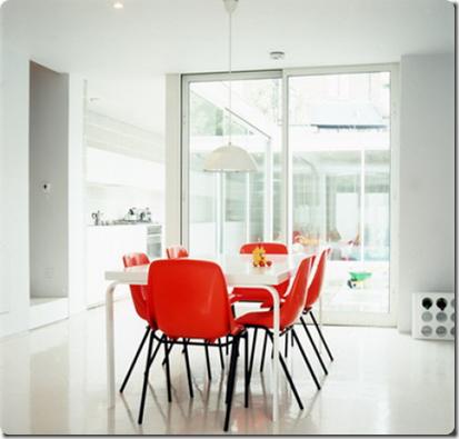 cozinha-cadeiras