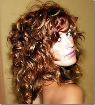 ideias_cabelos_crespos_tendencias_corte_cor_pronto_cortei_blog_cabelo_curtos_medios5